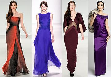 150d2a8487529ef Женское праздничное платье: выбор достойный богини - Best Price