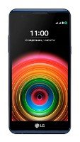 LG X Power K220DS