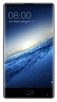 DOOGEE Mix 4/64GB