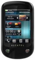 Alcatel OneTouch 710D